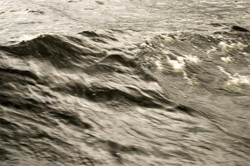 Braunwasser