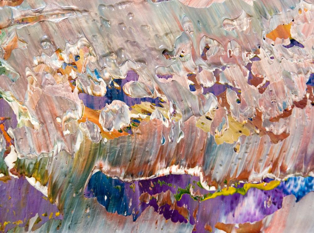 Olivier Messiaen, La fauvette des jardins