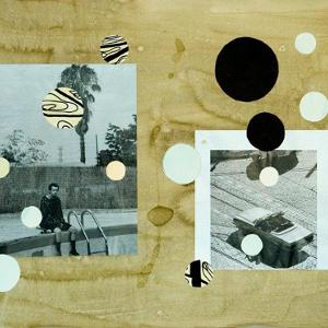 Hopper Penn (Rayan)