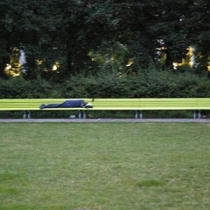 Berliner Bilderbogen 2006 bis 2013