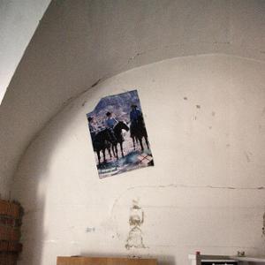 Stille Bilder von Naumburg