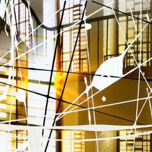 Die Josef Albers Fenster 12