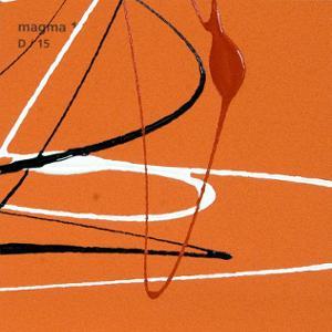 magma 1 Vier