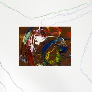 Felix Mendelsohn-Bartholdy, Ein Sommernachtstraum