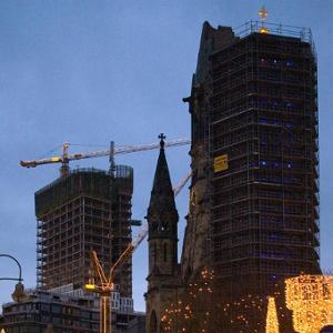Zweiter Berliner Bilderbogen