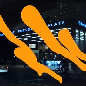The Invasion (Berlin, Potsdamer Platz)